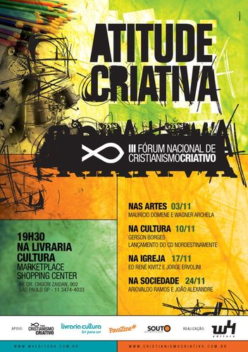 Cartaz-Forum-2009-GD