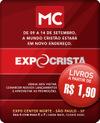 News_pub_expo_crista_2008_2