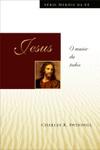Hf_jesus_aprovada